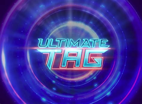 ultimate tag tv show air  track episodes  episode