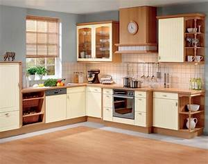 contemporary kitchen cabinets design 1979