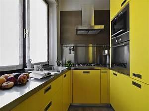 agencer une petite cuisine agencer une petite cuisine With agencer une petite cuisine