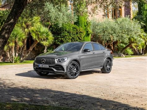 Search over 13,600 listings to find the best local deals. Made-in-India Mercedes-AMG GLC 43 Coupe Launched - Price & Details