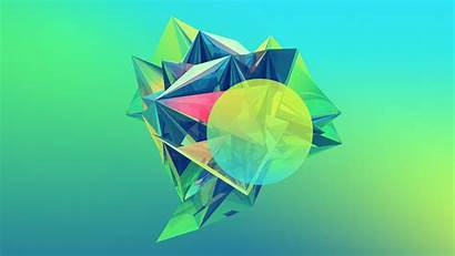 Geometric Wallpapers Colorful Geometry Qhd Devices Rich