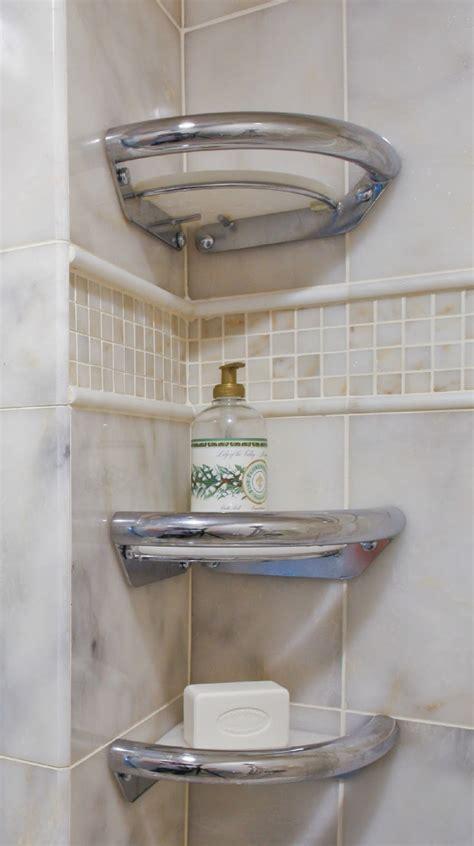 designer grab bars for bathrooms bob s blog universal design unites form and function
