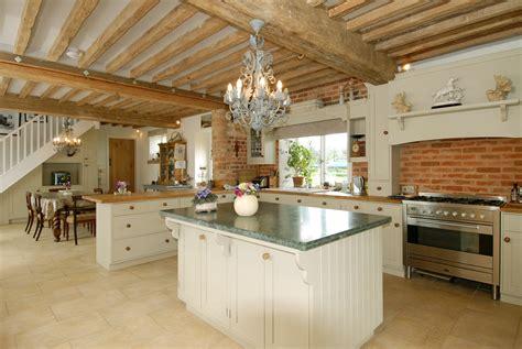 kitchens pineland furniture