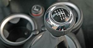 Driving Stick Tips  Mastering The Manual Transmission