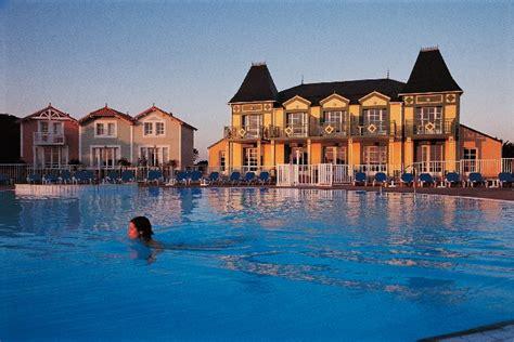 location de vacances vacances villages clubs port bourgenay 224 talmont hilaire