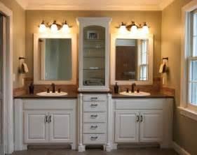 master bathroom ideas bathroom remodeled master bathrooms ideas bathroom design ideas hgtv designers portfolio
