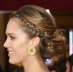 faire part mariage boheme prom hairstyles 2012 is my duty