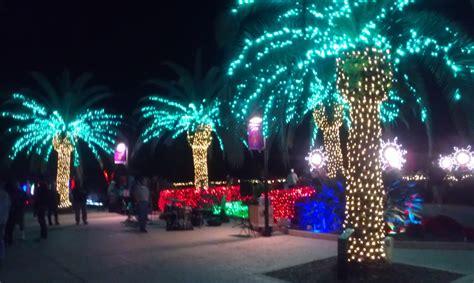 best christmas lights in florida chritstmas lights florida gulf coast