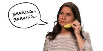 make phone call how to make a phone call in 2017