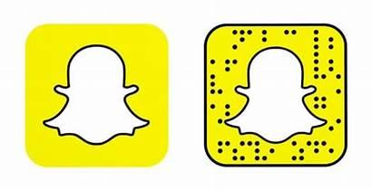 Snapchat Vector Filters Shutterstock Surgery Plastic Logos