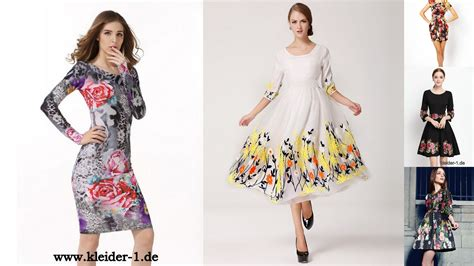 2018 Trends Something Borrowed And Plenty That Is New: Trend Kleider 2018