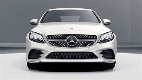The sedan models now have a power moonroof. New 2018 Mercedes C300 4MATIC For Sale (Special Pricing) | Legend Leasing Stock #C300