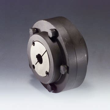 apsoparts flange coupling rigid taper lock