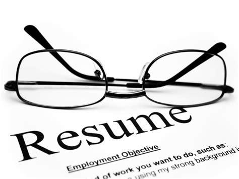 Chronological Resume How Far Back by How Far Back Should Your Resume Go Cbs News