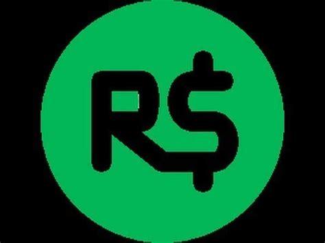 buy  robux  pc youtube