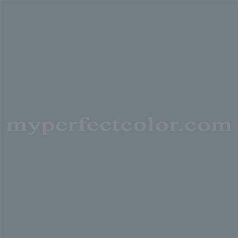 benjamin 2127 40 wolf gray myperfectcolor