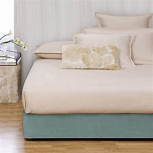 buy howard elliottr sterling queen box spring cover in With box spring cover bed bath beyond