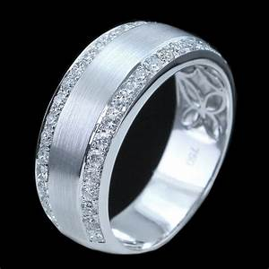 golden sun jewelry men39s diamond wedding bandthis ring With mens wedding rings diamond