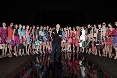 offerte hotel milano moda donna   hotel