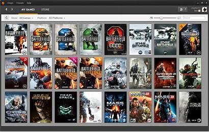 Origin Battlefield Games Ea Reportedly Refusing Refunds
