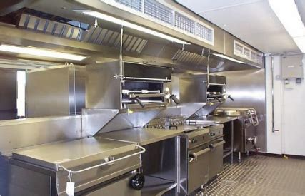 size  upblast exhaust fan  commercial kitchen