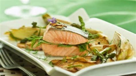 la cuisine du marché a recommander avis de voyageurs sur la cuisine du marche