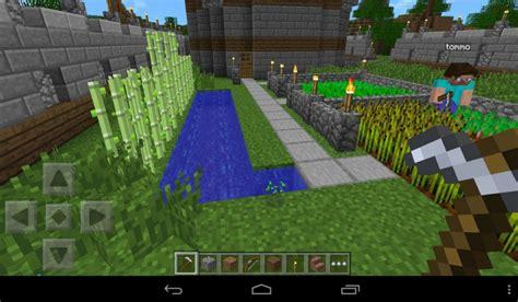 Beste minecraft pe hunger spiele map herunterladen survival ...