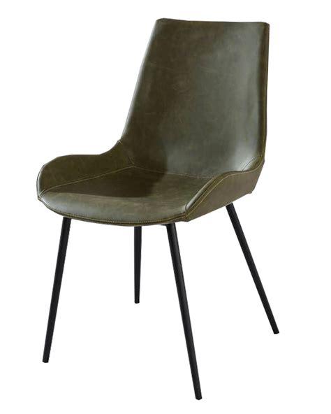 chaises rembourrées importateur chine chaises scandinaves rembourrées bd2739