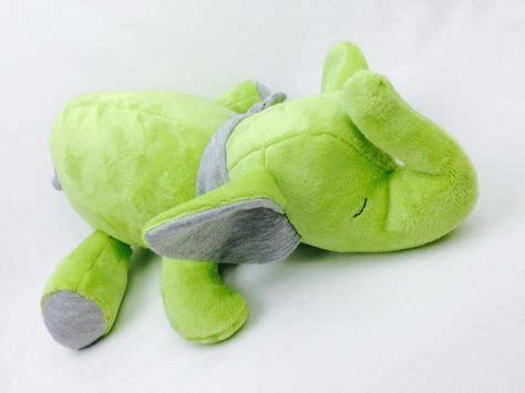 Großer kuschelelefant länge 100 cm, höhe 62 cm, weicher velourstoff. Kuschelelefant Emilio ebook von MonstaBella auf DaWanda ...