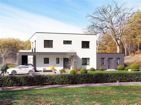 Max Haus Modulhaus Preise by Die 20 Besten Ideen F 252 R Haus Gabriela Reutlingen Beste