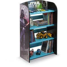 1000 ideas about star wars furniture on pinterest star