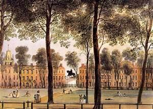 Bristol 1831 The Queens Square Uprising Bristol Radical