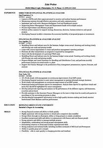 research outline proposal example best thesis ghostwriting site for university unit thesis definition
