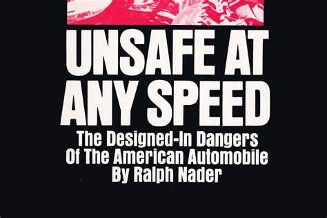 feature unsafe   speed  years  page
