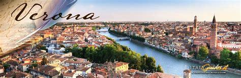 Veneto Verona by Verona Travel Guide Attractions Things To Do In Verona