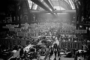 Le Palais De L Automobile : mondial de l 39 auto 120 ans la renaissance ou le d clin ~ Medecine-chirurgie-esthetiques.com Avis de Voitures