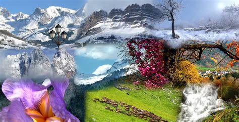 printemps si鑒e social télécharger photos hiver et printemps gratuitement