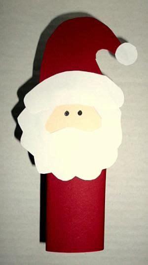 schneemann basteln aus eierkarton schneegl 246 ckchen aus eierkarton weihnachten basteln meine enkel und ich made with