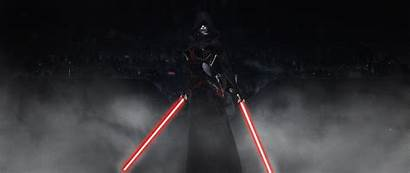 Hood Wars Star Warrior Widescreen