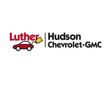 Luther Hudson Chevrolet Gmc  Hudson, Wi Read Consumer
