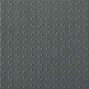 carrelage fin sans colle 224 besancon toulon bordeaux simulation cout de construction d une