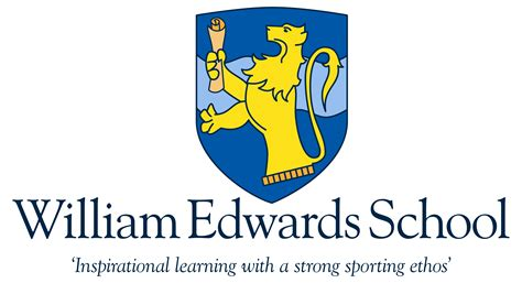 teaching  thurrock william edwards school