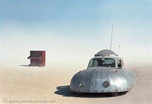 Real Space Vehicles - Pics about space