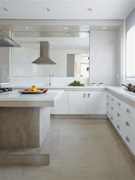 7 x 9 kitchen design 25 melhores ideias sobre como fazer cimento queimado no 7377