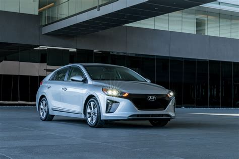 Retro car design is in this year, and the hyundai ioniq 5 ev is the best of the lot. Hyundai unplugs its electric-car subscription plan
