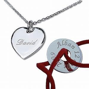 Cadeau Saint Valentin Pour Femme : les id es cadeaux pour la st valentin de cadeau pour tous ~ Preciouscoupons.com Idées de Décoration