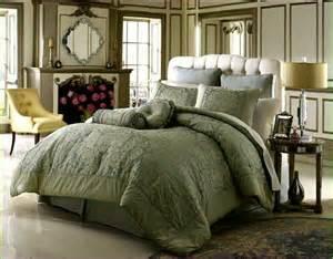 Home Design Comforter Green Bedding Sets King Size Home Design Remodeling Ideas