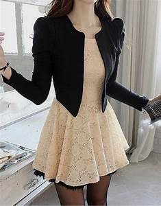 cute casual dresses tumblr Naf Dresses