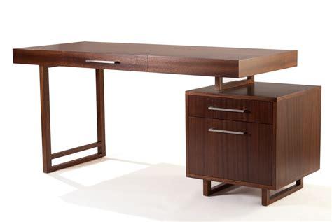 Furniture Excellent Simple Office Desks For Modern Home