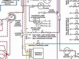 Which Wiring Diagram    Mgb  U0026 Gt Forum   Mg Experience